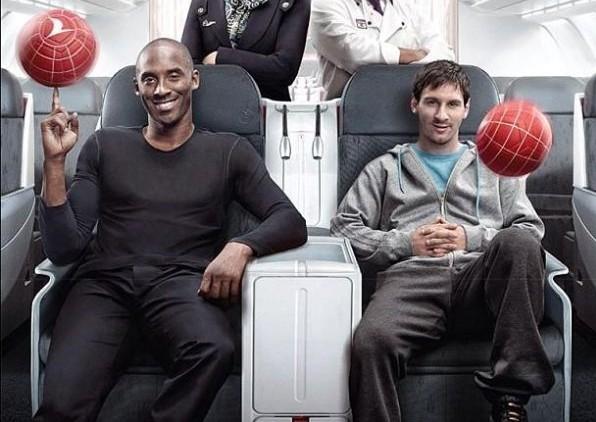 Lionel-Messi-Kobe-Bryant-publicidad-turkish-airlains-e1354810652834