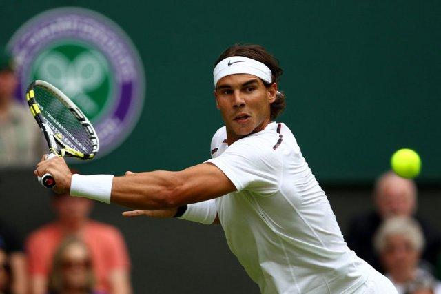 Wimbledon-2012-Rafa-Nadal-golp_54317178670_54028874188_960_639