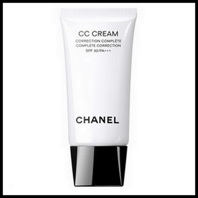 Foto-10-CC-Cream-Chanel