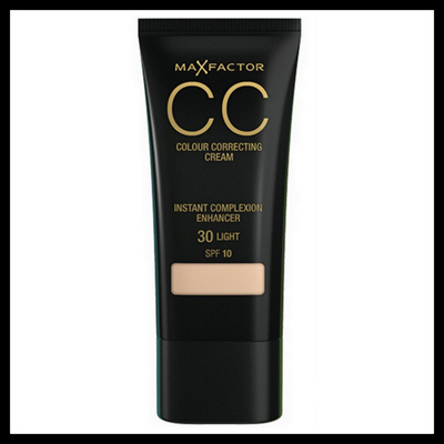 Foto-3-CC-Cream-de-Max-Factor