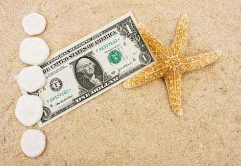 ahorrar-dinero-en-las-vacaciones