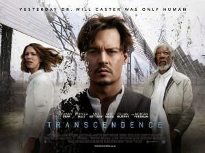 Transcendence-Poster-300x224