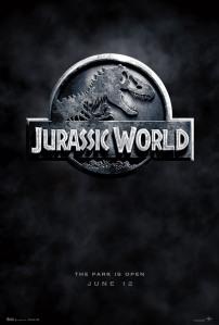 jurassic-world-cartel-1