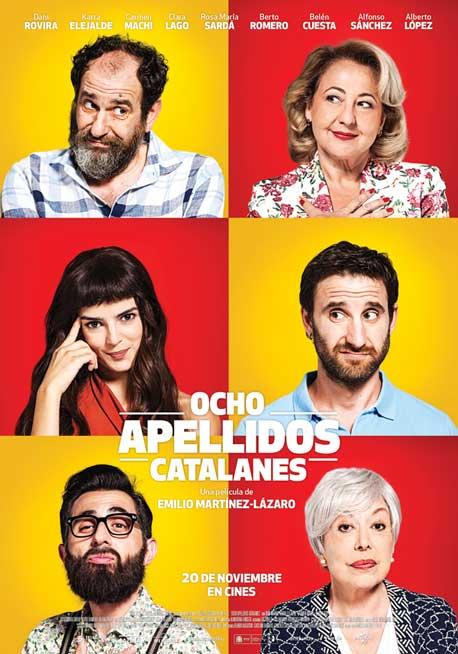 ocho-apellidos-catalanes-cartel