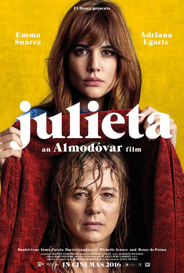 julieta-cartel-1