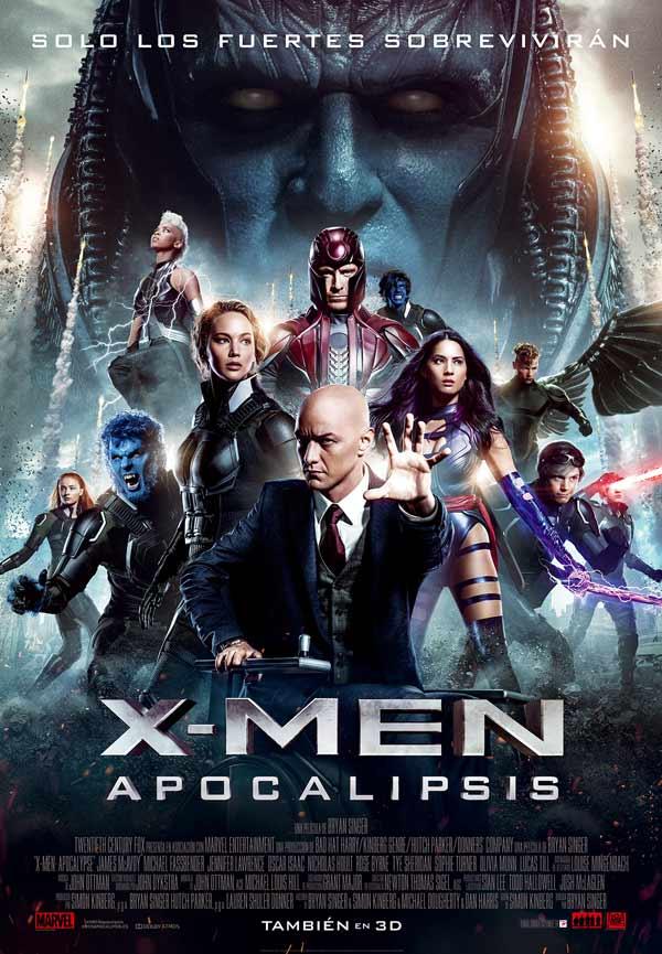 x-men-apocalipsis-cartel-161