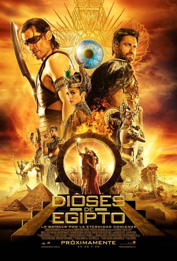 dioses-de-egipto-cartel-11