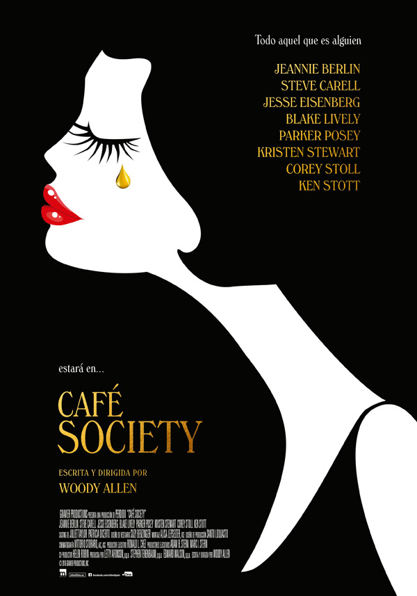cafe-society-cartel-2