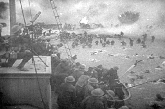 British_troops_retreat_dunkerque
